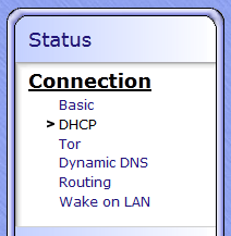 tor_dhcp.png