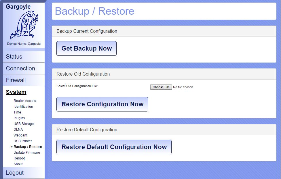 screenshots:19_backup_restore.jpg