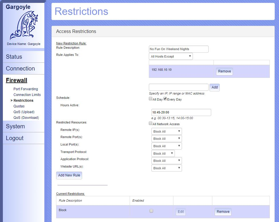 screenshots:13_restrictions.jpg