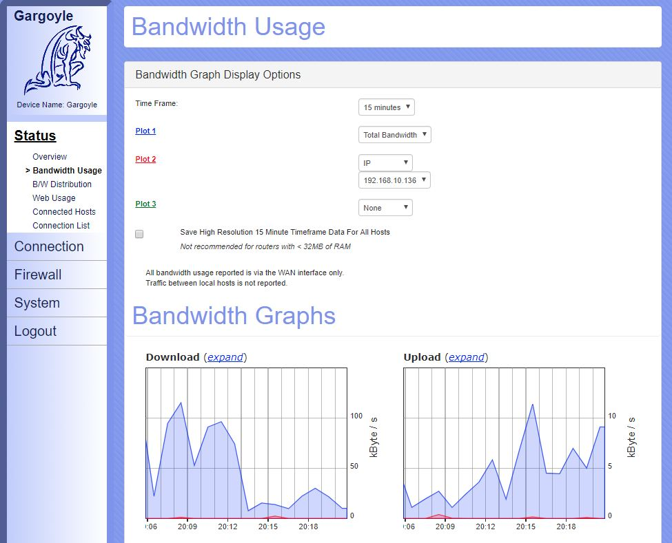 screenshots:02_bandwidth.jpg